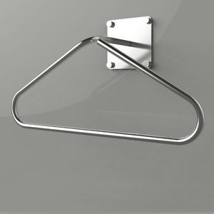 THISGA -  - Clothes Hanger