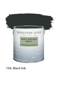 Designers Guild -  - Kitchen And Bathroom Paint