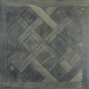 CARRESOL PARQUET -  - Parquet Tile