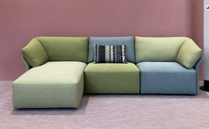 Calia Italia - ibis - Adjustable Sofa