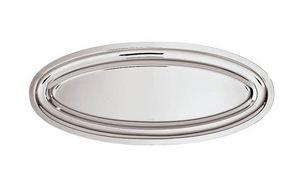 SAMBONET -  - Fish Dish