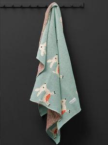 Fabliek -  - Children's Blanket