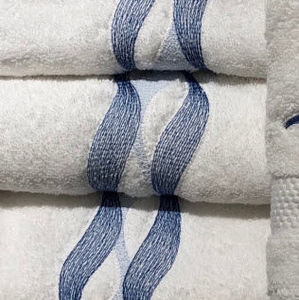 Noel - ''alizés - Towel