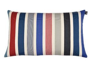 Artiga - garlin marine - Rectangular Cushion