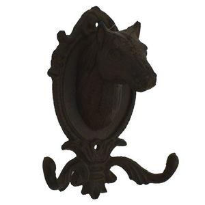 L'ORIGINALE DECO -  - Door Mounted Towel Hook