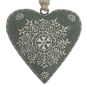L'ORIGINALE DECO -  - Heart