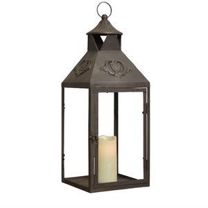 L'ORIGINALE DECO -  - Lantern