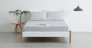 MADE -  - Fitted Sheet