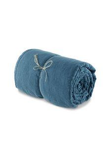 MERCI MERCI -  - Quilted Blanket
