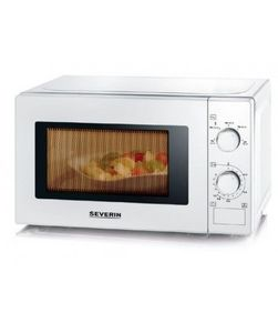 SEVERIN -  - Microwave Oven