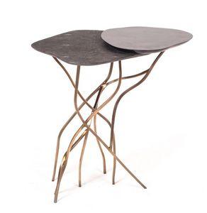 R&Y Augousti -  - Side Table
