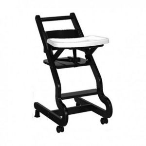 WELCOME FAMILY -  - Baby High Chair