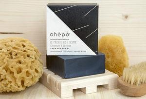 OHËPO - le propre de l'homme - Bathroom Soap