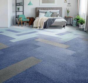 BALSAN - -_ultrasoft - Fitted Carpet