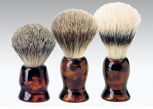 Koh-I-Noor -  - Shaving Brush