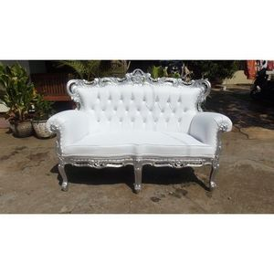 DECO PRIVE -  - Bench Seat