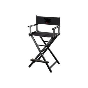 DECO PRIVE -  - Director's Chair