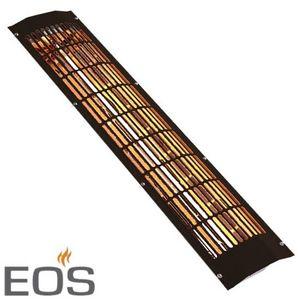 ARTESANA -  - Electric Infrared Radiator
