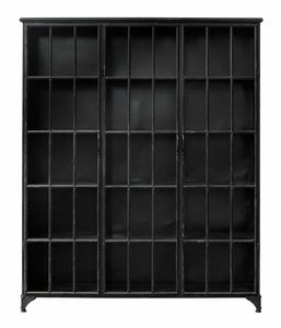 Nordal -  - Open Bookcase