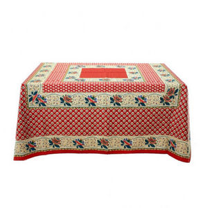 Souleiado - baumanière - Rectangular Tablecloth