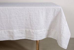 la FABBRICA del LINO - tovaglia - Rectangular Tablecloth