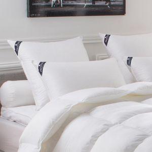 Drouault - pilo gold ferme - Pillow