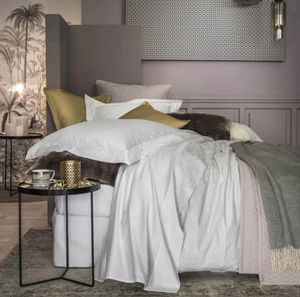 Alexandre Turpault - altesse - Bed Linen Set