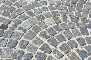 KEI STONE -  - Outdoor Paving Stone