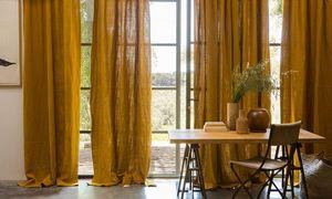 Elitis - gypsies ii - Upholstery Fabric