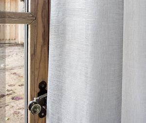 Pepe Penalver -  - Net Curtain