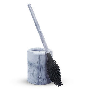 BIOM PARIS - bbb - Toilet Brush