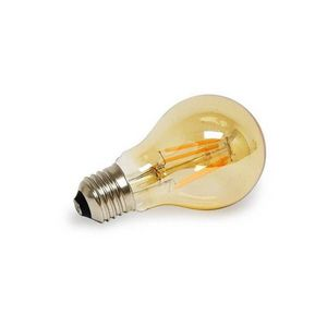 Barcelona LED France - ampoule décorative 1402284 - Reflector Bulb