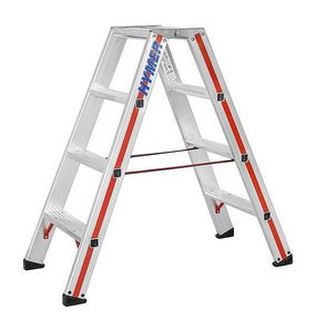 ESCABEAU DIRECT - escabeau 1402361 - Step Ladder
