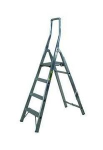 ESCABEAU DIRECT - escabeau 1402371 - Step Ladder