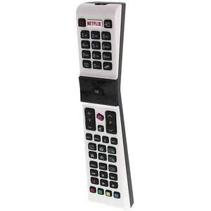 Hitachi - prise électrique programmable 1403471 - Timer Switch
