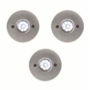 Arev -  - Security Lighting