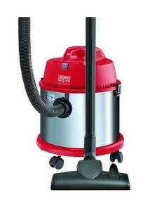 Thomas Crapper & Company -  - Vacuum Cleaner