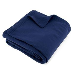 LINNEA - couverture polaire 1405151 - Polar Fleece Blanket