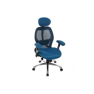 Miliboo -  - Office Armchair