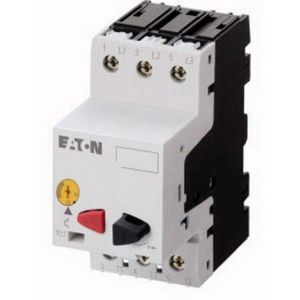 Eaton-Williams Group -  - Circuit Breaker