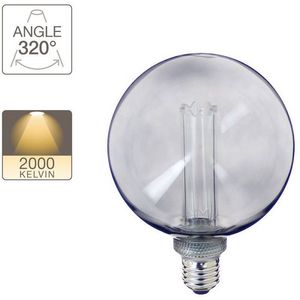 Yantec-Xanlite -  - Decorative Bulb