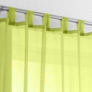 Blanche Porte - voilage 1406791 - Net Curtain