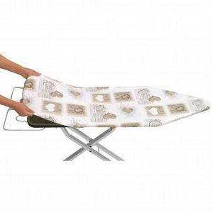 Blanche Porte -  - Ironing Cover