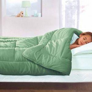 Blanche Porte - couvre-lit 1407001 - Bedspread