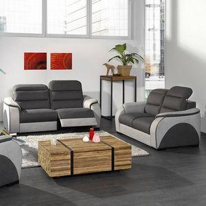 KASALINEA - salon 1408721 - Living Room