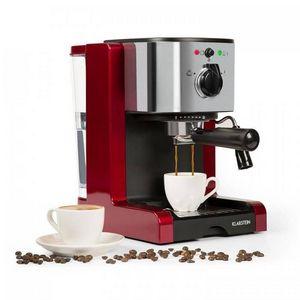 KLARSTEIN -  - Espresso Machine