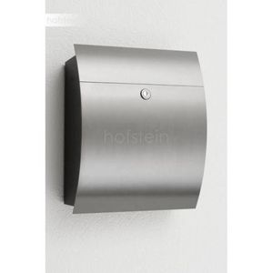 CREATIV METALL DESIGN CMD -  - Letter Box