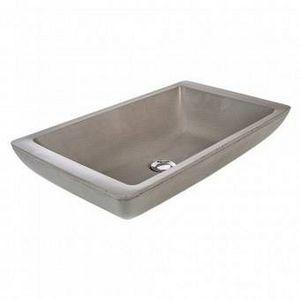 VIADURINI -  - Wash Hand Basin