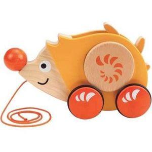 HAPE -  - Drag Toy