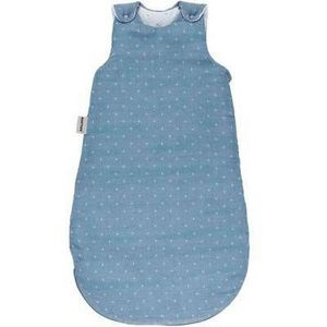 PURE COUNTRY WEAVERS -  - Baby Pouch Carrier